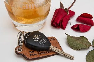 drunk driving in Maryland can lead to harsh consequences